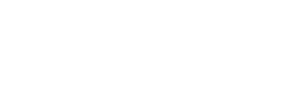 Elch-Report